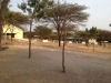 Lion of Judah Academy, Bulima, Tanzania